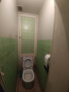 3х комнатная квартира, требует ремонта. - Фото 5