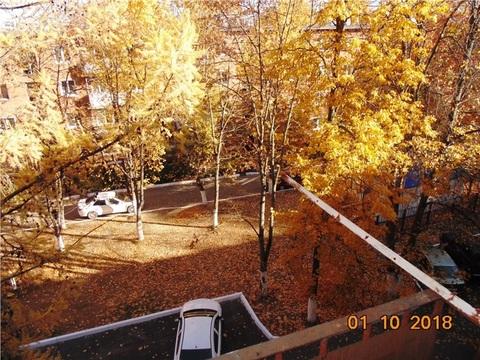 Октябрьская 41 (ном. объекта: 2826) - Фото 3