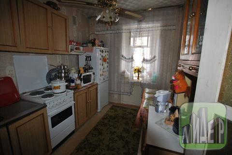 4-комнатная квартира в кирпичном доме - Фото 3