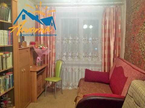 2 комнатная квартира в Жуково, Юбилейная 7 - Фото 4