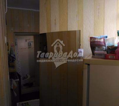 Продажа квартиры, Феодосия, Ул. Куйбышева - Фото 3