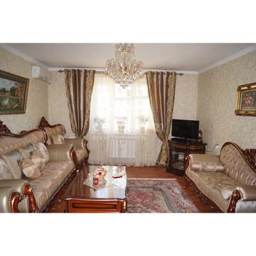 3 к квартира на ул. Абубакарова 79,5 м2 - Фото 4