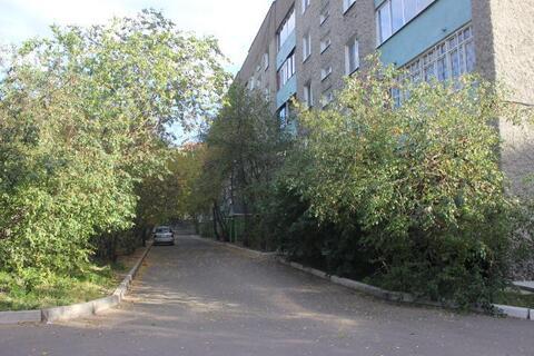 Продажа квартиры, Чита, Ул. Ангарская - Фото 5