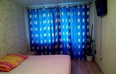 Сдается 2-х комнатная квартира на ул.Вольская/Рабочая - Фото 1