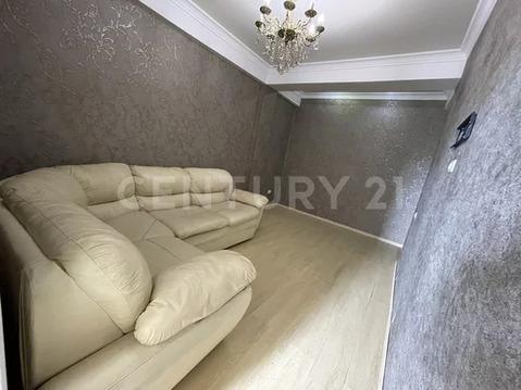 Объявление №65075788: Продаю 2 комн. квартиру. Махачкала, Азизова 1-й туп, 31,