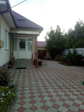 Продается 3-к Дом ул. Линецкая - Фото 2