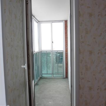 Продам квартиру-студию - Фото 4