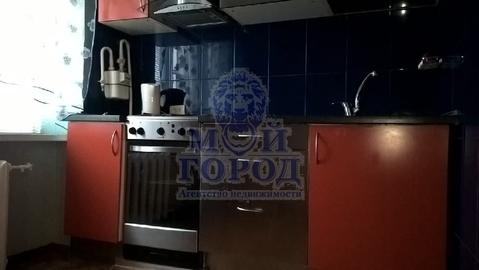 (06311). Батайск, Центр. Продаю 2-комнатную квартиру - Фото 4