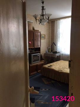 Продажа квартиры, м. Волжская, 7-я улица Текстильщиков - Фото 5
