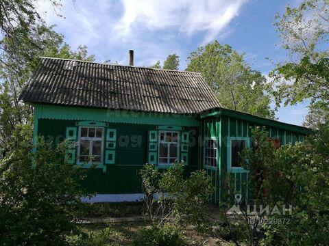Продажа дома, Николаевка, Смидовичский район, Ул. Чапаева - Фото 2