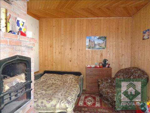 Продажа дачи, Строганово, Гатчинский район, Факел СНТ - Фото 2