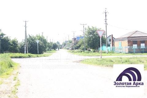 Продажа дома, Васюринская, Динской район, Ул. Ставского - Фото 5
