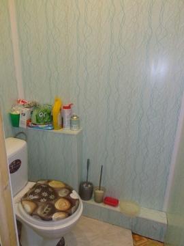 Продажа комнат в пгт, Радченко - Фото 5