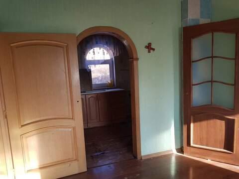 Продажа: дом 48 м2 на участке 19 сот. - Фото 4