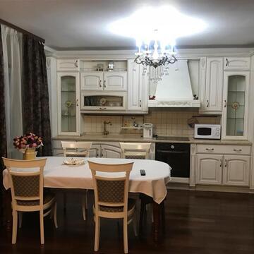 Продажа квартиры, Иркутск, Ул. Байкальская - Фото 1