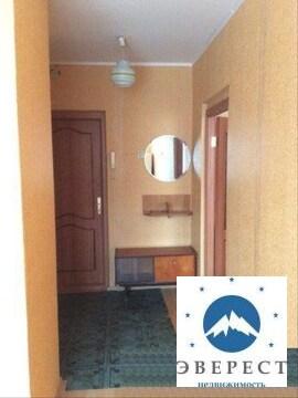 Продажа квартиры, Ростов-на-Дону, Ул. Восточная - Фото 4