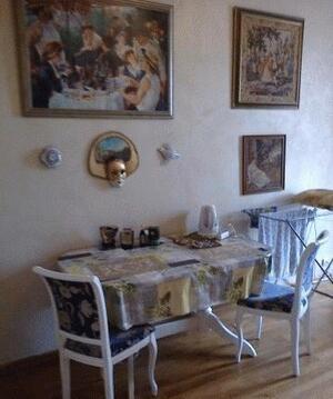 Комната со всеми удобствами!, Аренда комнат в Сургуте, ID объекта - 700818290 - Фото 1