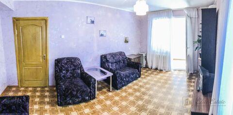 Продаётся уютная квартира в жилом состоянии в тихом районе Партенита. - Фото 2