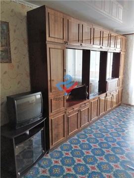 Квартира по адресу Российская, д. 10 - Фото 3