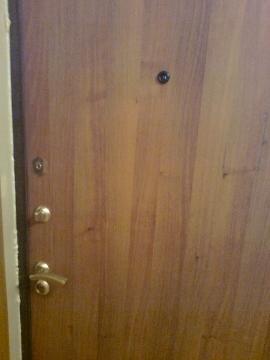 Сдаем 1-комнатную квартиру в Щербинке, ул.Захарьинские дворики-1к2 - Фото 2