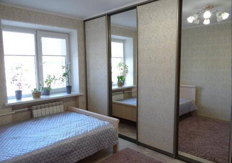 Продажа квартиры, Волгоград, Ул. Маршала Еременко - Фото 3