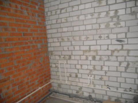 1 ком.квартира по ул.Мешкова д.32 - Фото 5