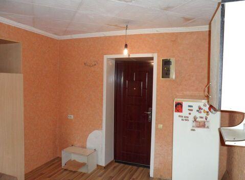Продажа, Комнаты, город Геленджик - Фото 4