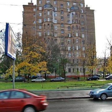 Торговое на Щербаковской - Фото 1