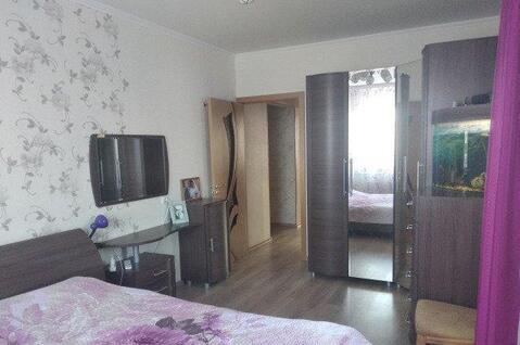 Продам 3-комнатную квартиру по адресу Герасименко 1/14 - Фото 3