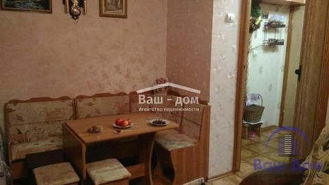 Продается двухкомнатная квартира на Чкаловском Штахановского - Фото 4