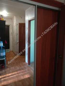 Продается 2-х комнатная квартира в г.Таганроге, район Нового вокзала. - Фото 3