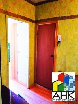 Квартира, ул. Лескова, д.23 - Фото 3