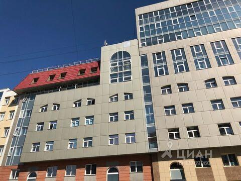 Продажа офиса, Новосибирск, м. Площадь Ленина, Ул. Максима Горького - Фото 1