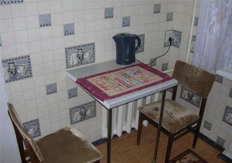 Аренда квартиры, Стрежевой, 5-й микрорайон - Фото 4