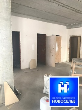 Продажа офисного помещения по адресу Цветной бульвар - Фото 1