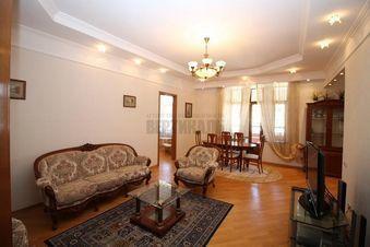 Аренда квартиры, м. Смоленская, Ул. Арбат - Фото 2