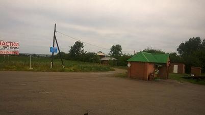 Продажа готового бизнеса, Березовский район - Фото 2