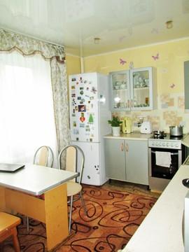 Квартира рядом с парком Пушкина - Фото 5
