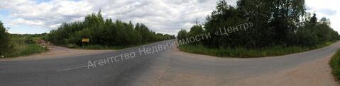 Продажа участка, Ситно, Новгородский район, Д. Ситно - Фото 5