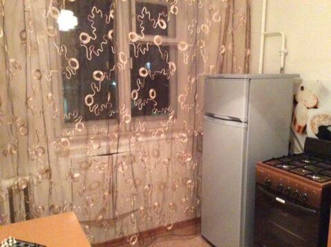 Продам 3-х комнатную квартиру на берегу Волги! - Фото 4