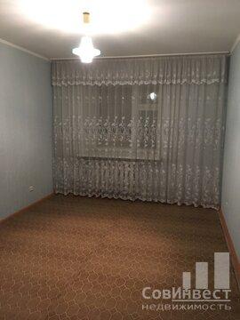 3-х комнатная в элитном доме - Фото 5