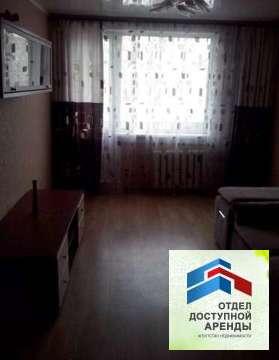 Квартира ул. Немировича-Данченко 138/1 - Фото 5