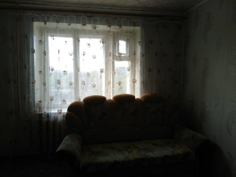 Сдаётся уютная, светлая комната в районе с развитой инфраструктурой - Фото 4