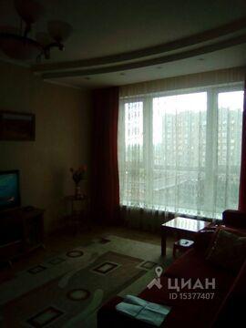 Аренда квартиры, Кемерово, Ул. Соборная - Фото 1