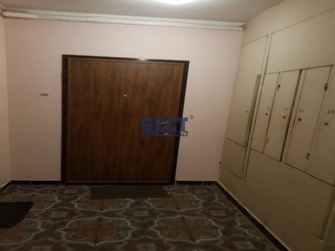 Однокомнатная Квартира Область, улица Зои Космодемьянской, д.5, Речной . - Фото 3