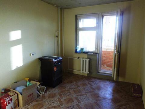 Продается двухкомнатная квартира г. Егорьевск - Фото 3