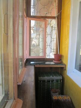 Продажа квартиры, Иркутск, Постышева б-р. - Фото 1