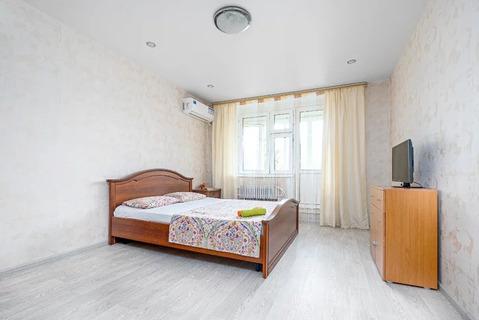 Объявление №65104421: Сдаю 1 комн. квартиру. Чита, ул. Бабушкина, 98Б,