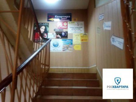 Продается офисное помещение. Липецк. ул. Первомайская - Фото 3