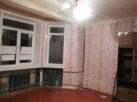 Комната в 3-ёх ком.кв-ре в г.Карабаново, Александровский р-он Владимир - Фото 2